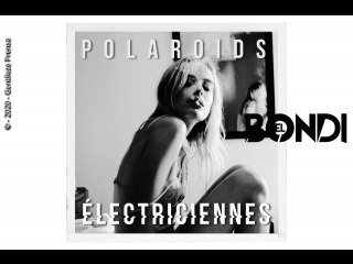 Electriciennes