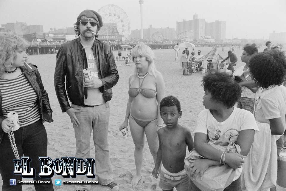 Lester Bangs: La horrible honestidad