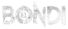 Revista El Bondi